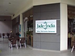 Jade Of India