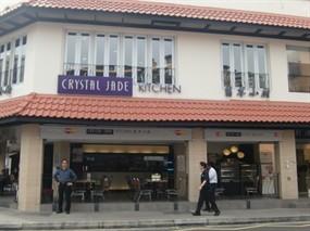 Crystal Jade Kitchen