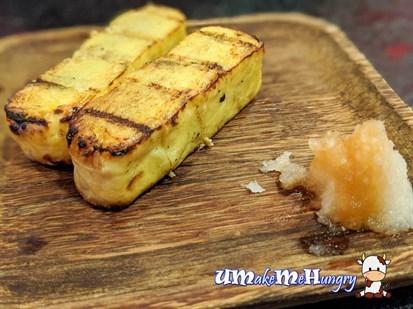 Tamagoyaki - $4.90