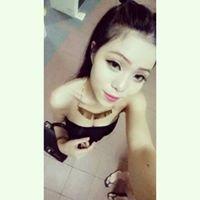 Nicoyoung